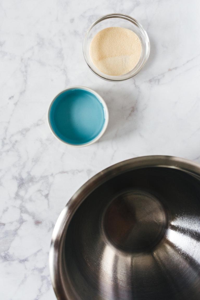 gelatin_bowl